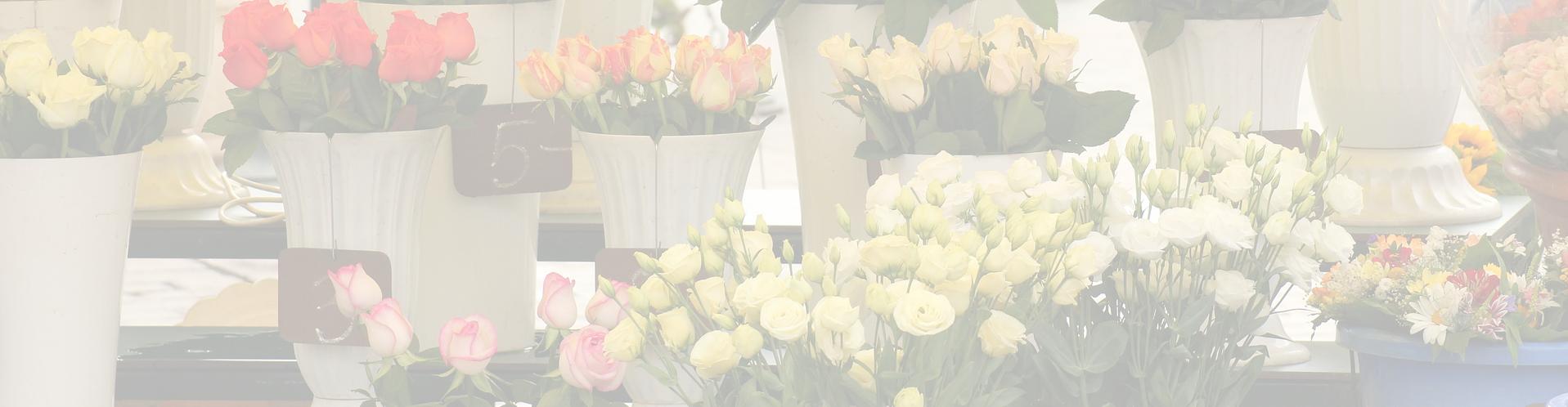 Flower Shop 1 Most Affordable Floral Network