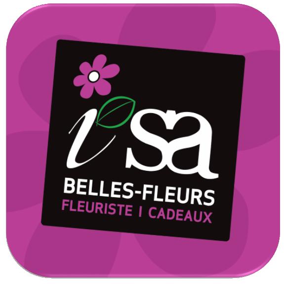 Isa belles fleurs et cadeaux 2048 route 112 saint for Fleurs et cadeaux