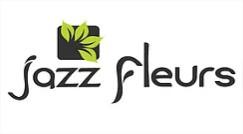Jazz Fleurs